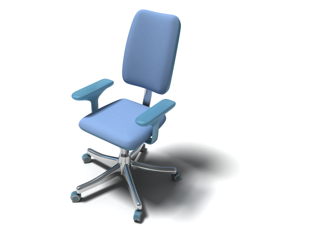 When even the most comfortable chair is unappealing, contact New Roads Chiropractic Center to see if coccydynia is the source of your New-Roads tailbone pain!