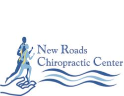 New Roads Chiropractic Center